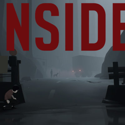 Why Inside Is The First Game That Can Be Truly Defined As Art
