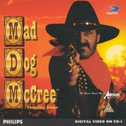 Mad_Dog_McCree_cover