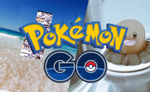 Things to know about Pokemon Go