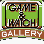 Game & Watch Gallery – Game Boy