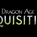 Dragon Age: Inquisition – Xbox One