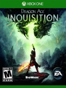 dragon_age_inquisition_xone