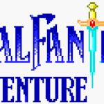 Final Fantasy Adventure – Game Boy