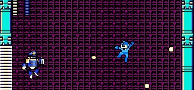 Genre – Action Games