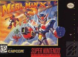MMX3_Cover