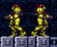 Samus Both Sides