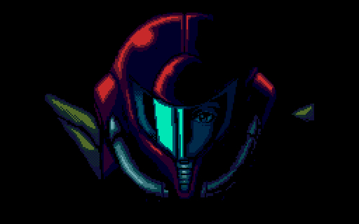 Super_Metroid_(SNES)_02