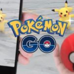 Pokemon Go – Android