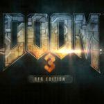 Doom 3: BFG Edition – PC