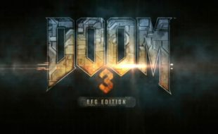 Doom 3: BFG Edition – PC