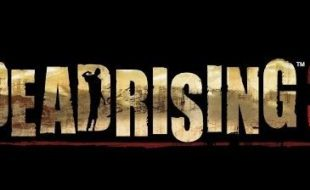 Dead Rising 3 – Xbox One