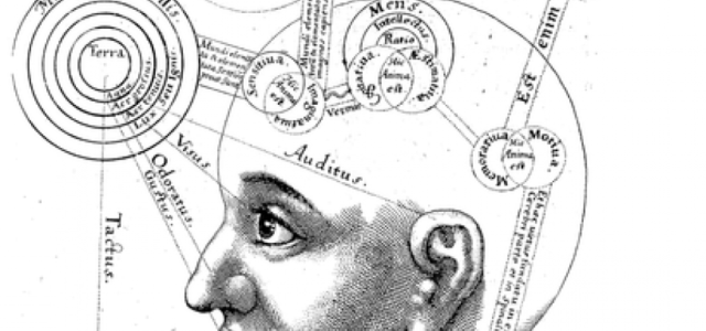 Stream of Consciousness: Episode 2