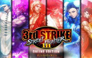street-fighter-iii-3rd-strike-online-edition-1920x1080-wallpaper-441521