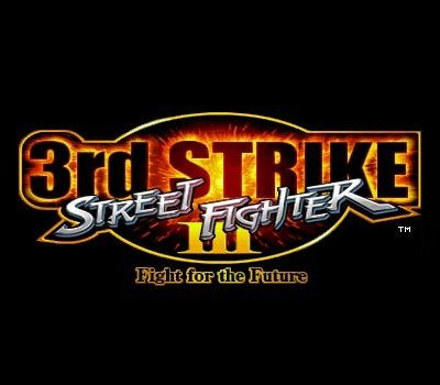 Street Fighter III: 3rd Strike – A Retrospective And Review