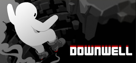 Downwell – PC