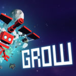 Grow Up – PlayStation 4