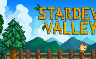 Stardew Valley – PC
