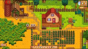 Stardew-Valley-PC-60FPS-Gameplay-22-HD-1080p