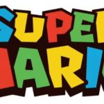 Mario Jumps to I-Phone – Super Mario Run Announced for iOS
