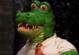 Doc Croc