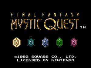 33723-final_fantasy_-_mystic_quest_usa-31