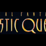 Final Fantasy Mystic Quest – SNES