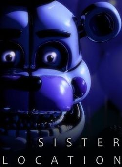Five_Nights_at_Freddy's-Sister_Location