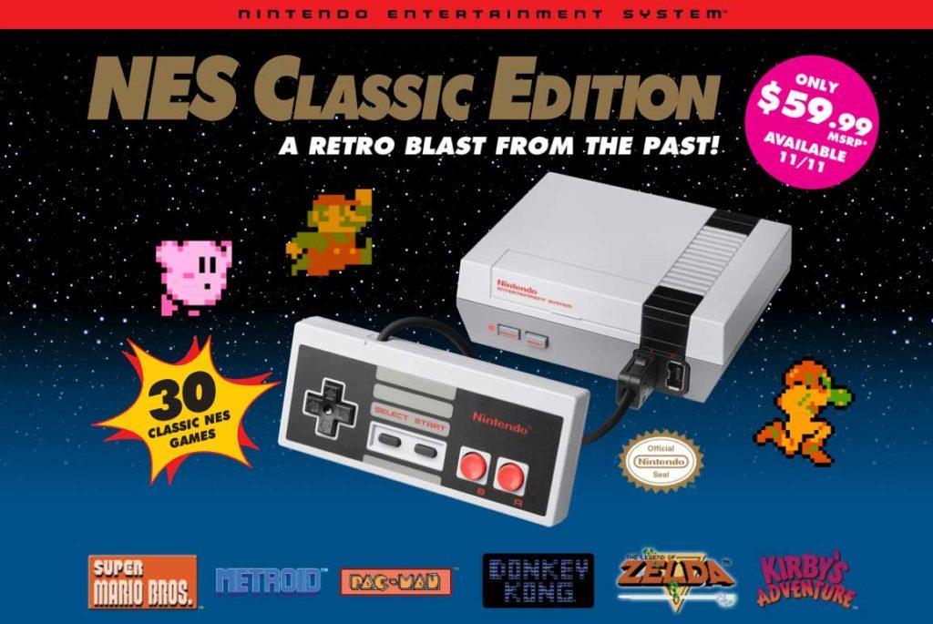 NES_Classic_Retro_Blast_splash