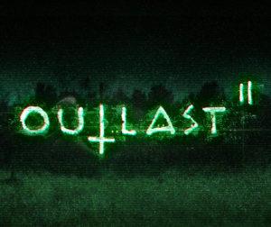outlast 2 demo icon