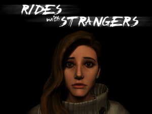 rides with strangers pc game