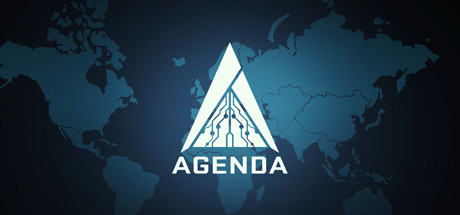 Agenda – PC (Early Access First Impressions)
