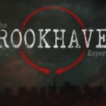 The Brookhaven Experiment – HTC Vive