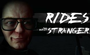Rides with Strangers (Concept Demo) – PC