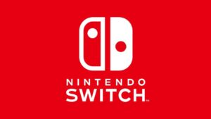 nintendo-switch logo