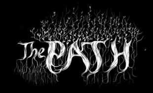 The Path – PC
