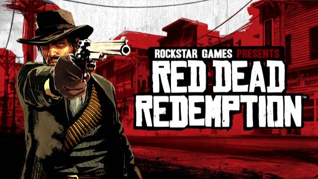 red dead redemption sequel