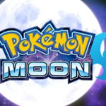 Pokemon Moon – Nintendo 3DS