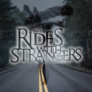 rides with strangers logo