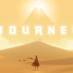 Journey – PlayStation 4