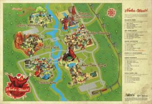 Nuka-World_map