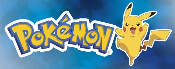 New Pokemon Game Rumored for Nintendo Switch