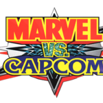 It's Mahvel Time? Capcom Rumored To Announce Marvel Vs. Capcom 4 This Weekend