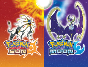 Pokemon Sun and Moon just launched today, however, more may be incoming to the Nintendo Switch