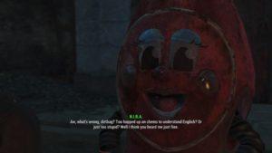 Fallout-4-Nuka-World-NIRA