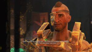 Fallout-4-Nuka-World-Porter-Gage