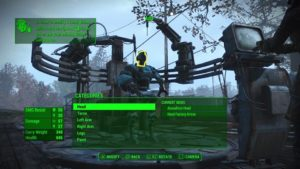 Fallout-4-Automatron-DLC-Robot-Workbench