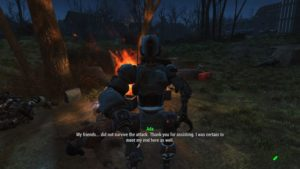 Fallout-4-Automatron-DLC-New-Compaion-Ada