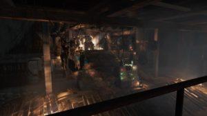 Fallout-4-Automatron-DLC-Rust-Devils-Hideout