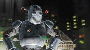 Fallout-4-Automatron-DLC-The-Mechanist
