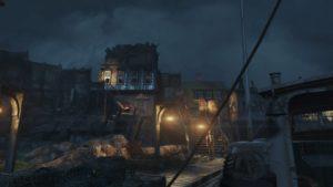 Fallout-4-Far-Harbor-Fah-Habah